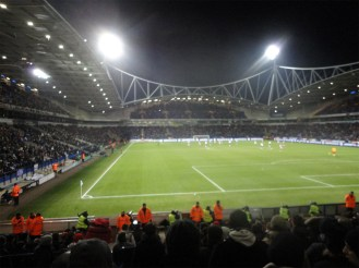 120201_bolton_arsenal07