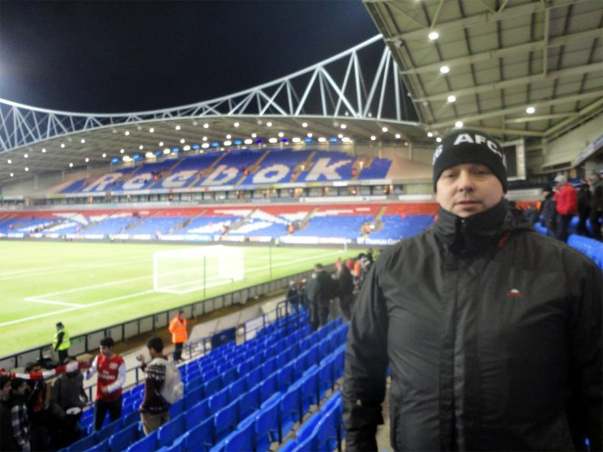 120201_bolton_arsenal09