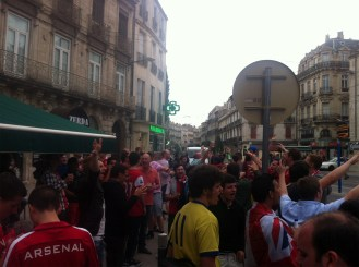 120918_montpellier_arsenal06