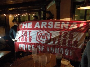 121106_schalke_arsenal03