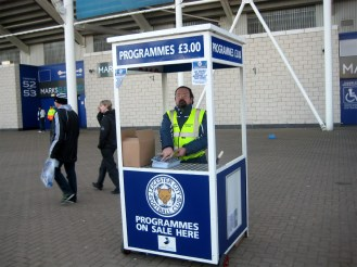 100130_leicester_newcastle03