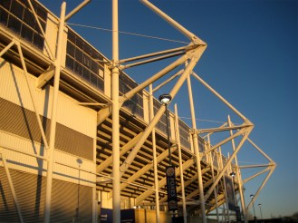 100130_leicester_newcastle08