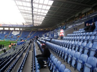 100130_leicester_newcastle16