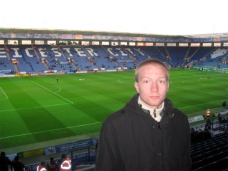 100130_leicester_newcastle19