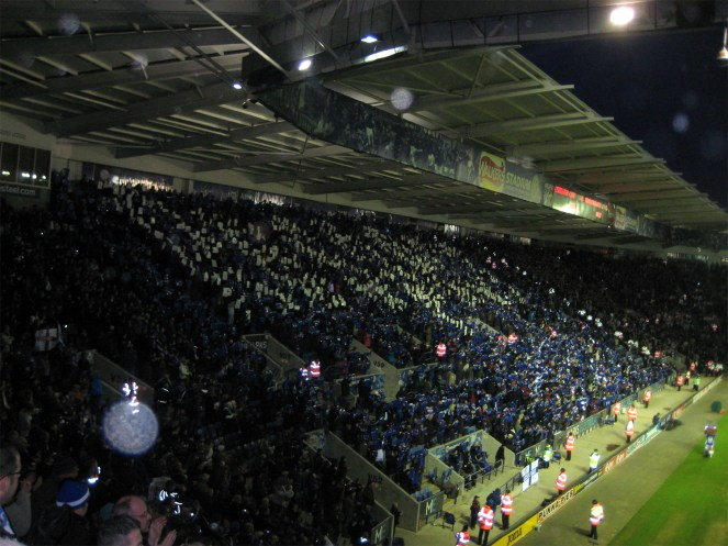 100130_leicester_newcastle20