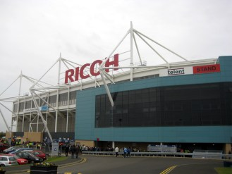 081025_coventry_derby04