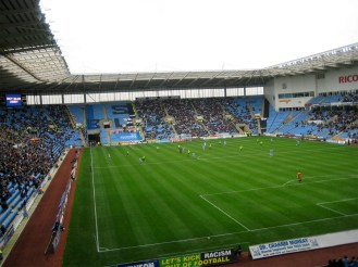 081025_coventry_derby14