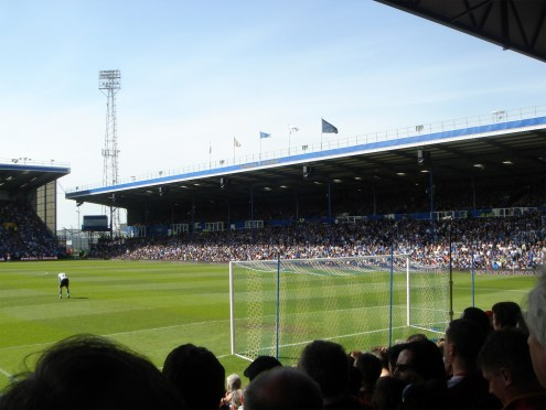 090502_pompey_arsenal27