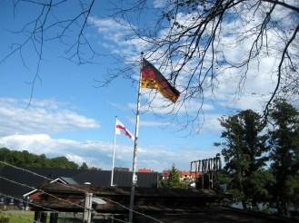 090622_tyskland_england05