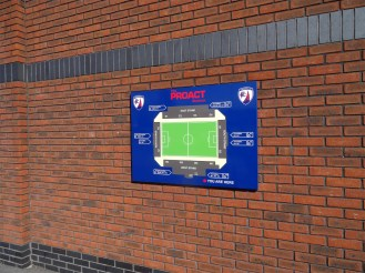 150406_chesterfield_crewe03