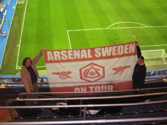 060221_real_afc24
