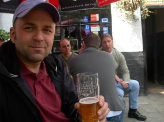 070505_forest_crewe05