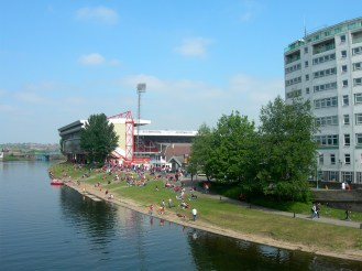 070505_forest_crewe07