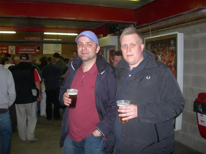 070505_forest_crewe12