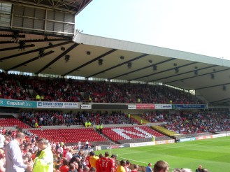 070505_forest_crewe14