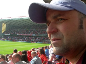 070505_forest_crewe15
