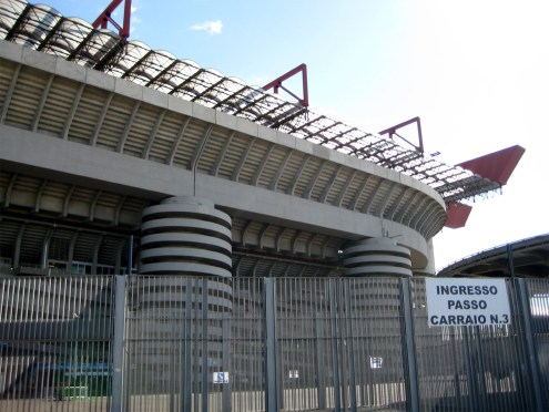 080304_milan_arsenal10