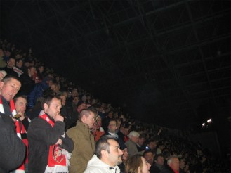 080304_milan_arsenal24