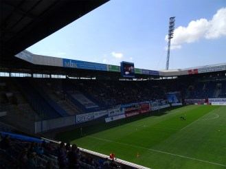 150725_Rostock_Bremen08