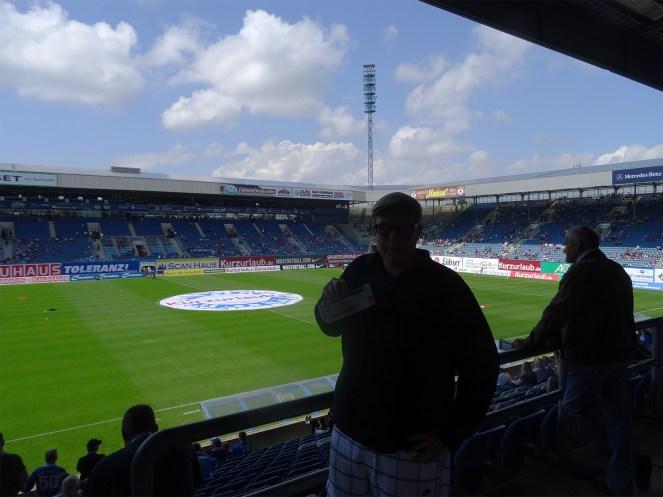 150725_Rostock_Bremen09