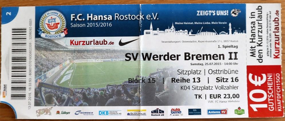 150725_Rostock_Bremen16
