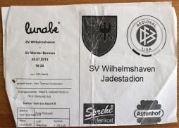 150728_Wilhelmshaven_werderbremen13