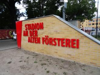 150726_UnionBerlin_FortunaDusseldorf04