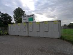 150728_Wilhelmshaven_werderbremen12