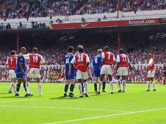 040515_arsenal_leicester07