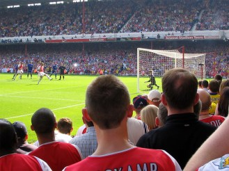 040515_arsenal_leicester08