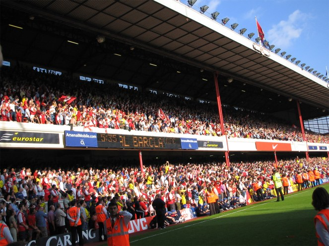 040515_arsenal_leicester09