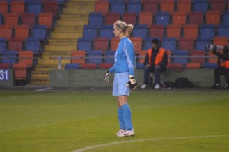 050407_DIF_Arsenalladies08