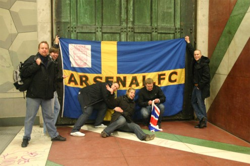050407_DIF_Arsenalladies11