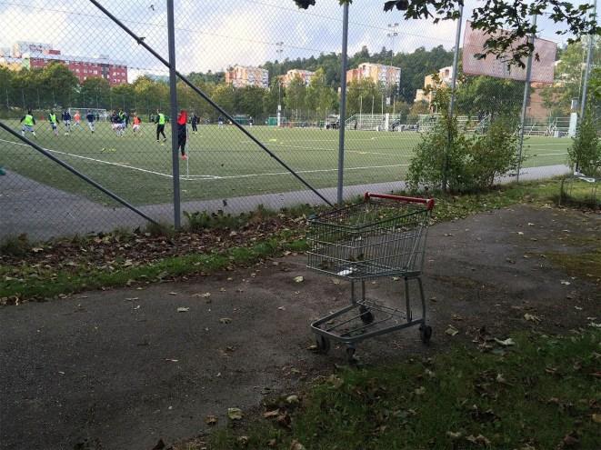 150913_konyaspor_ekero01