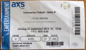 150923_hammarby_gefle12