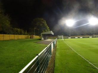 151022_leatherhead_tonbridge06
