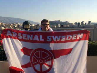 151209_olympiakos_arsenal05
