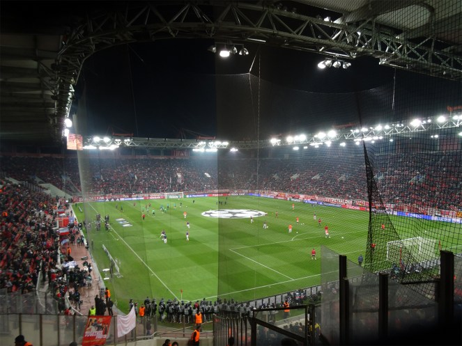151209_olympiakos_arsenal27
