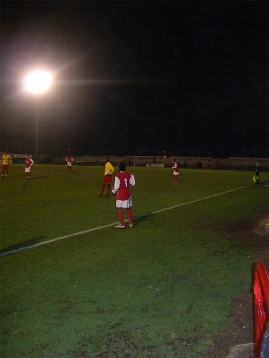 970129_watford_arsenal10