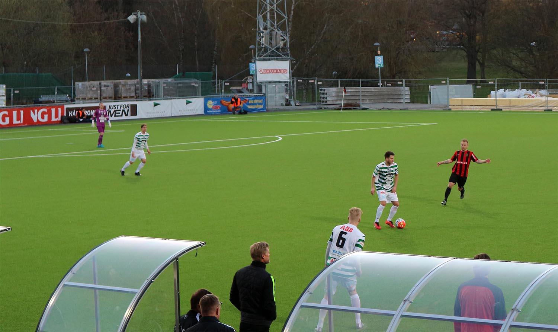 160502 – BP v Västerås SK 3-0  42a4ccbe3abb1