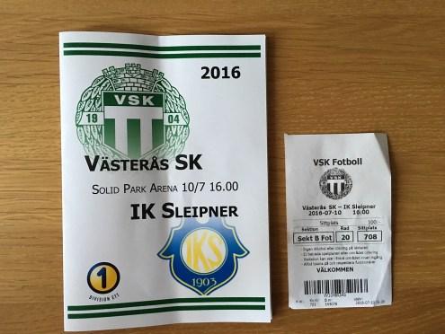 160710_vsk_sleipner02