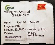 160805_viking_arsenal40