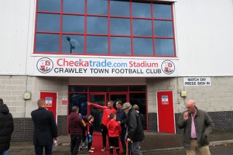 161105_crawley_bristolrovers06