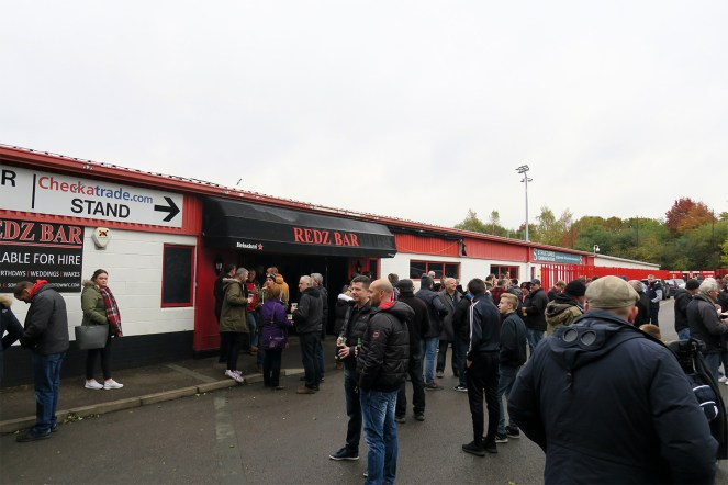 161105_crawley_bristolrovers09