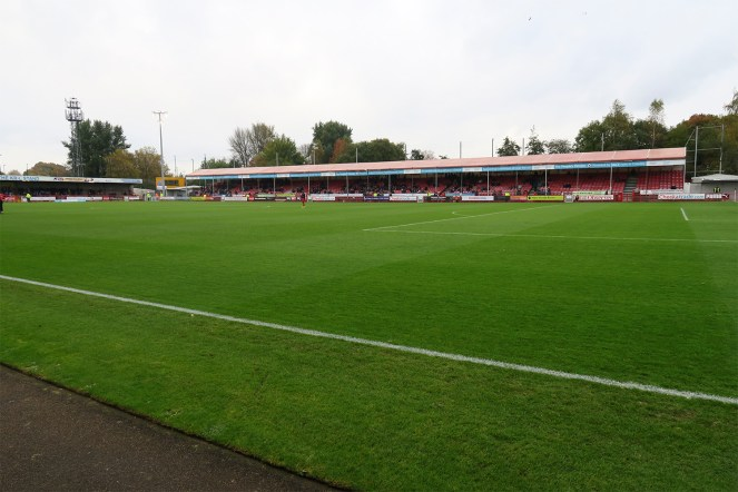 161105_crawley_bristolrovers12