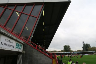 161105_crawley_bristolrovers14