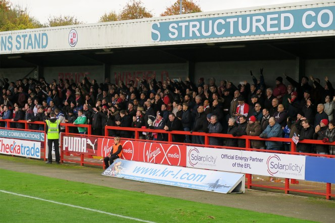 161105_crawley_bristolrovers20