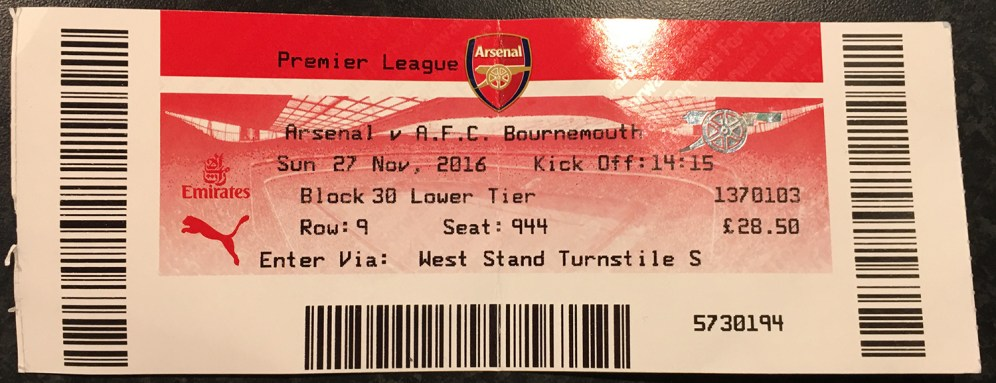 161127_arsenal_bournemouth01