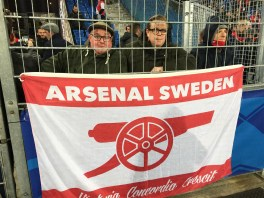 161206_basel_arsenal51