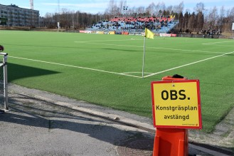 170324_hammarby_ilves02